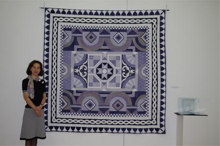 2012年展示会